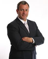 David A. Breston Criminal Lawyer